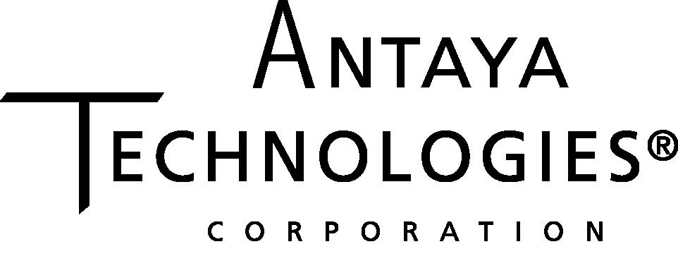 Antaya Technologies